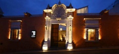 Casa Andina Private Collection: Arequipa