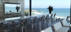 Fasano Rio de Janeiro - Restaurant