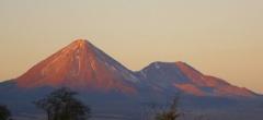 Chile - Atacama