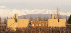 Cavas Wine Lodge
