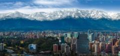 Santiago City