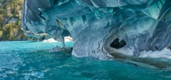 Marble Cathedral