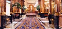 Alvear Palace Hotel - Bar