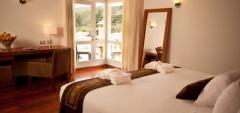 Aranwa Pueblito Encantado del Colca - Colca Suite Bedroom