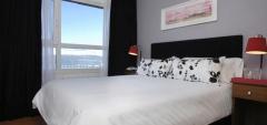 Cilene del Faro - Bedroom
