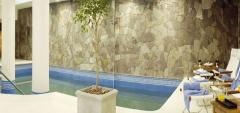 Cilene del Faro - Pool