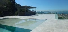 Casa Mosquito - Swimming Pool
