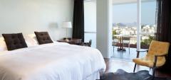 Casa Mosquito - Bedroom