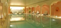 The Emperador Hotel - Pool