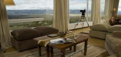 Eolo Hotel - Views