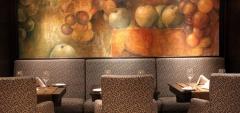 Executive Hotel Park Suites