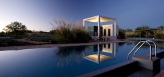 Explora Atacama - Swimming Pool
