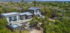 Finch bay Galapagos Hotel - Spa