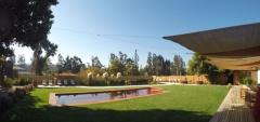 Hotel Boutique Casablanca BCW - Garden & Pool