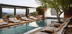 Hotel Santa Teresa MGallery by Sofitel - Swimming Pool