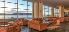 Hotel José António - Lounge