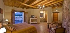 Las Terrazas Hotel Boutique - Bedroom