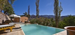 Las Terrazas Hotel Boutique - Pool