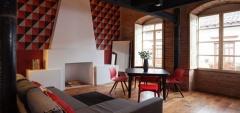 Hotel Carlota - Brujo Loft