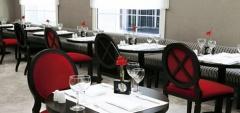 The NH Lancaster - Restaurant