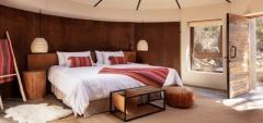 Hotel Desertica - Standard room