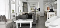 The Tolosa Hotel - Restaurant