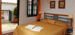 Villa Bahia - Room