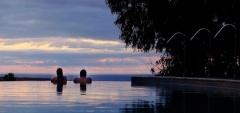 Explora Rapa Nui - Swimming pool