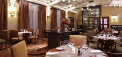 Hotel Libertador - Restaurant