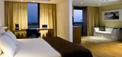 Porto Bay Rio International - Bedroom