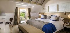 Sofitel Legend Santa Clara - Luxury Room