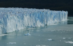 The Highlights in Style - Perito Moreno Glacier